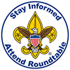 BSA roundtable logo